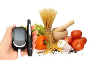 Pažangus diabeto gydymas prieinamas ir Lietuvoje