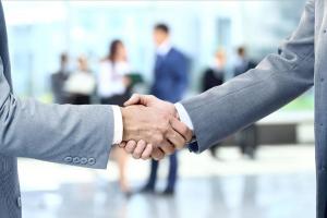 """""""Agrowill Group"""" akcijų už 60 tūkst. eurų įsigijo valdybos narys D. Savičius"""