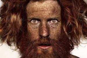 Mes jau kitokie nei protėviai: aiškėja, kas vyksta su žmonių evoliucija