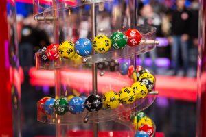 """Daugiau nei milijonas eurų – tiek bus garantuotai laimėta """"Teleloto"""" žaidime"""