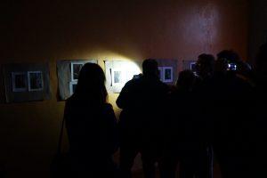 Naują parodų sezoną Klaipėdoje pradės Galerijų dienos (programa)