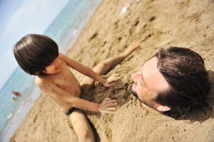 Aplaidumo gamtoje kaina – gyvybė