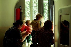 Globos namų reformai gresia nesėkmė