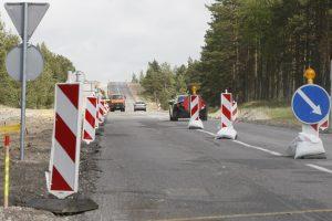 Rekordinis Klaipėdos miesto biudžetas auga