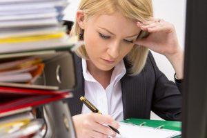 Antstolių ir notarų įkainiai bus nustatomi kitaip