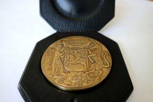Atrinkta 12 pretendentų gauti Lietuvos nacionalines kultūros ir meno premijas