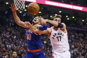 NBA: Domanto Sabonio ir Jono Valančiūno klubų pergalės