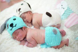 """""""Kūdikių fabriko"""" skandale – išgarsėjusio japono pergalė"""