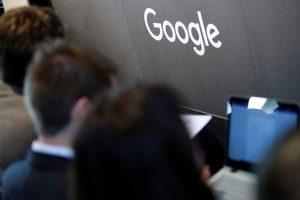 ES pasiekė preliminarų susitarimą dėl autorių teisių internete reformos