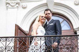 R. Ščiogolevaitė jau sūpuoja ketvirtą vaiką