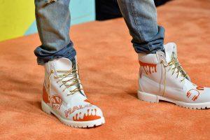 Lietuviams pritrūksta drąsos avėti išskirtinius batus?