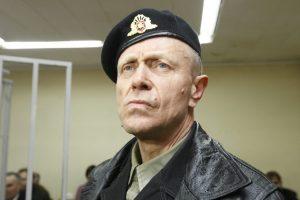 Teismas: prieš NATO ir eurą agitavę vyrai nuteisti pagrįstai