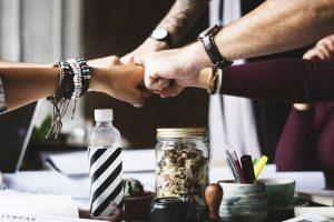 Kur geriau pradėti savo verslą – didmiestyje ar mažame mieste?