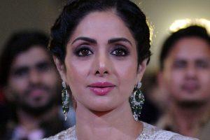 Paaiškėjo tikroji Bolivudo superžvaigždės S. Kapoor mirties priežastis