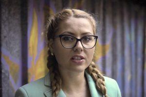 Bulgarijoje žiauriai nužudyta televizijos žurnalistė