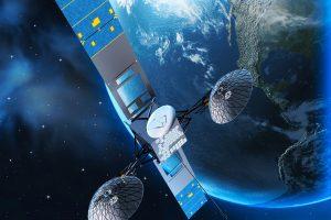 "NASA: ""Hubble"" teleskopas vėl veikia ""beveik normaliai"""