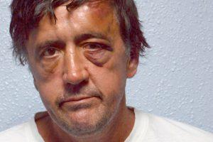 Automobiliu į grupę musulmonų įsirėžęs britas nuteistas kalėti iki gyvos galvos
