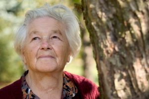 Menopauzė – liga ar gyvenimo etapas?