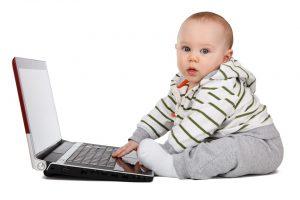 Tyrimas: nutukusių vaikų padaugėjo dešimteriopai