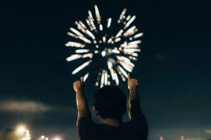 Specialistas: per švenčių linksmybes rizikuojama netekti klausos