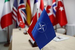 NATO nepritarė Kataro siekiui tapti Aljanso nare