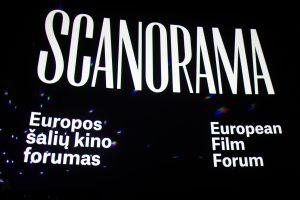 """Šių metų """"Scanorama"""" – su ypatinga statistika"""