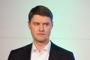 M. Majauskas atskleidė, kada žada kreiptis į prokuratūrą