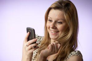 Mobiliojo ryšio operatoriai atliko paskutinius dažnių keitimo darbus