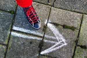 Vietoj kasdienių 10 tūkst. žingsnių siūlo išmėginti tris trumpus pasivaikščiojimus