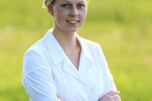 Trys mitai apie parodontozę