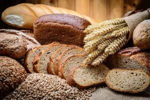 Kodėl ant savo stalo tradicinę duoną turėtume dėti dažniau?