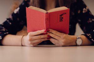 Lietuviai pradeda suprasti mokymosi visą gyvenimą svarbą?