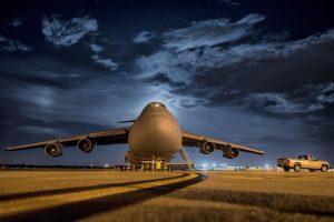 Sureagavo į skrydžių vėlavimus: atostogos be jokių nesklandumų turi būti ne išimtis