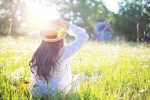 Psichologas patarė, kaip atrasti gyvenimo prasmę