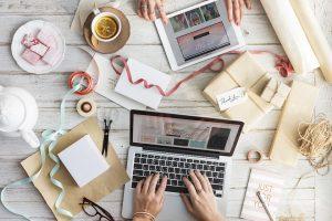 Tyrimas atskleidė naujausias naudojimosi internetu tendencijas