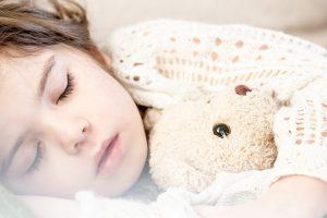Vaikams bus pradėtos kompensuoti insulino adatos, įsibėgėja insulino pompų nuoma