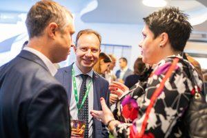"""""""LTeam konferencijoje"""" – anšlagas ir profesionalų patarimai"""