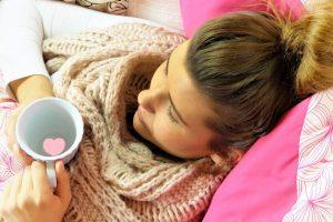 Prasideda ligų sezonas: kaip gauti išmoką už sveikti skirtas dienas?