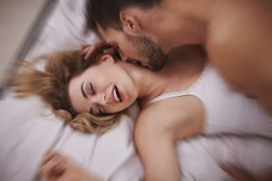 Sukurtas būdas, kaip padėti moterims pasiekti orgazmą: jau džiaugiasi rezultatais