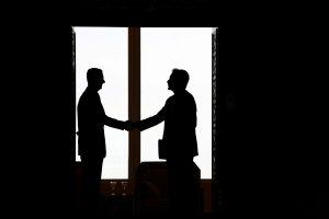 Švedijoje įvyko slaptas Šiaurės Korėjos ir JAV pasiuntinių susitikimas