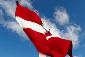 EK atstovė: Latvijos finansavimas naujoje ES finansinėje perspektyvoje nesumažės