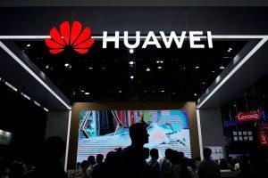 """Australija uždraudė """"Huawei"""" plėtoti 5G ryšio tinklus"""