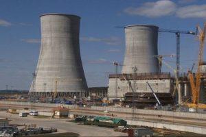 Prezidentūra: ES kitą savaitę pristatys Astravo elektrinės streso testų rezultatus