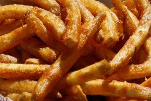Šalys raginamos maisto produktams nebenaudoti transriebalų
