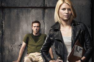 """Serialo """"Tėvynė"""" nuotykiai ateina į pabaigą: būsimas sezonas bus paskutinis"""