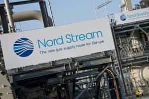 """Dėl """"Nord Stream 2"""" – Austrijos pasipriešinimas Vašingtonui"""
