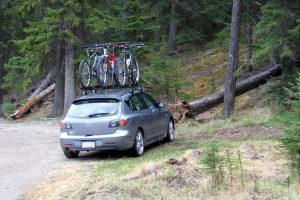 Vasaros kelionės automobiliu: ką reikia žinoti