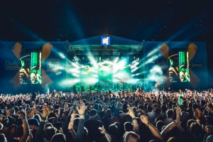 """Po praėjusių metų nelaimės """"Granatos Live"""" – pokyčiai"""