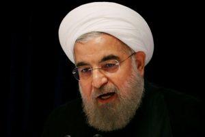 2015 metų susitarimas dėl Irano branduolinės programos: pagrindiniai akcentai