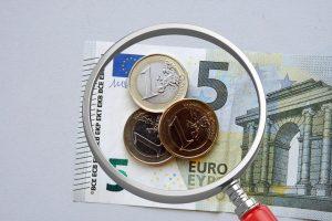 Kaista diskusijos dėl viešojo sektoriaus algų: bus teikiami nauji pasiūlymai